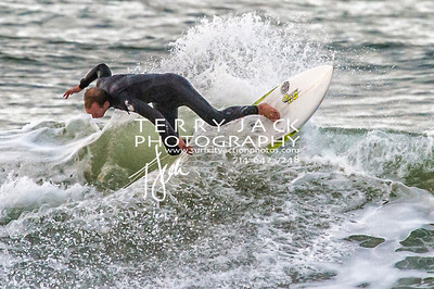 Surf Club 3-6-14-019 copy