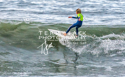 Surf Club 3-6-14-044 copy