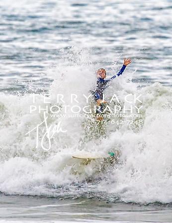 Surf Club 3-6-14-075 copy