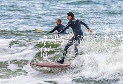 Surf Club 3-6-14-089 copy