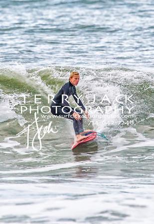 Surf Club 3-6-14-082 copy