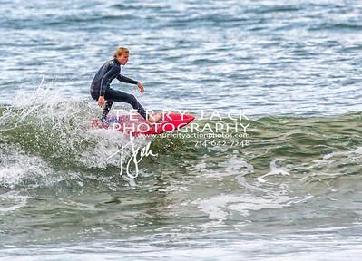 Surf Club 3-6-14-080 copy