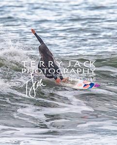 Surf Club 3-6-14-051 copy