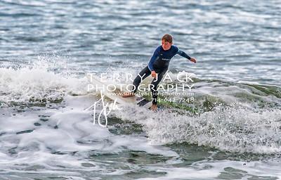 Surf Club 3-6-14-057 copy