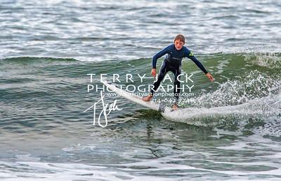 Surf Club 3-6-14-055 copy