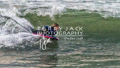 Surf Club 3-6-14-023 copy