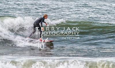 Surf Club 3-6-14-003 copy