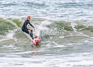 Surf Club 3-6-14-081 copy