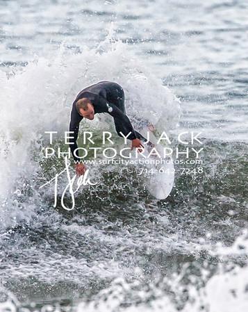 Surf Club 3-6-14-036 copy