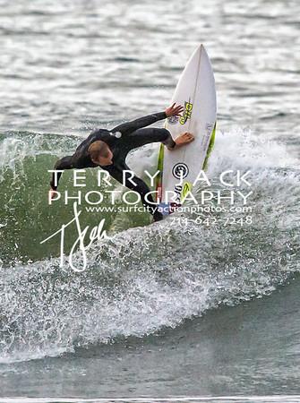 Surf Club 3-6-14-013 copy
