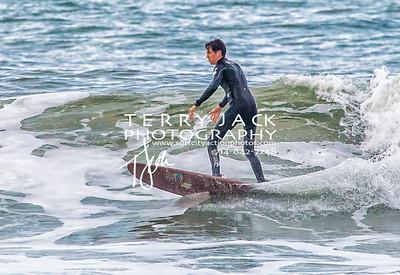 Surf Club 3-6-14-087 copy