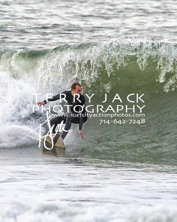 Surf Club 3-6-14-010-2 copy