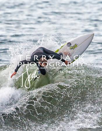 Surf Club 3-6-14-034 copy