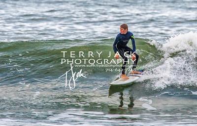 Surf Club 3-6-14-054 copy