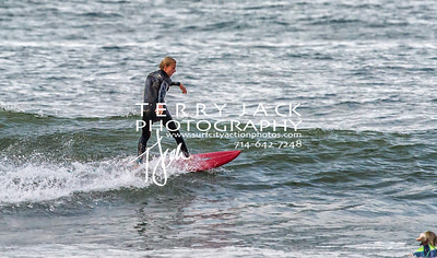 Surf Club 3-6-14-007 copy