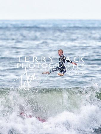 Surf Club 3-6-14-030-2 copy