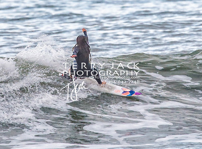 Surf Club 3-6-14-050 copy