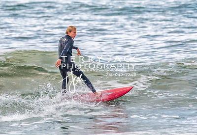 Surf Club 3-6-14-085 copy