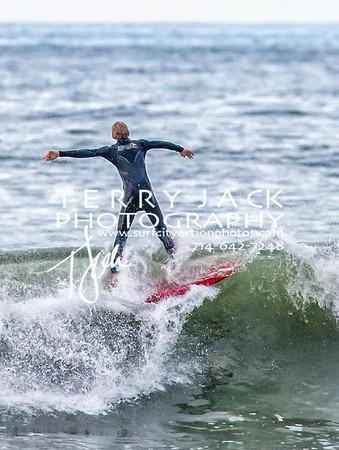 Surf Club 3-6-14-025 copy