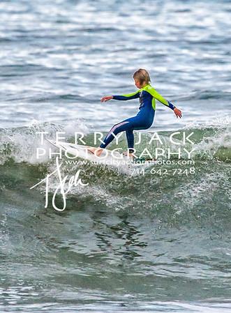 Surf Club 3-6-14-046 copy