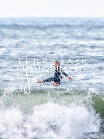 Surf Club 3-6-14-031-2 copy