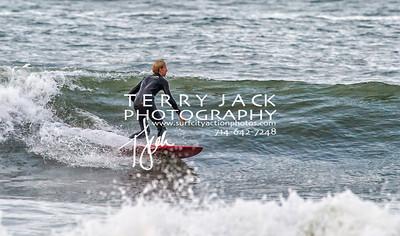 Surf Club 3-6-14-005 copy