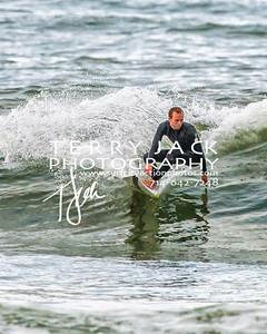 Surf Club 3-6-14-066 copy