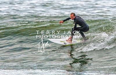 Surf Club 3-6-14-064 copy