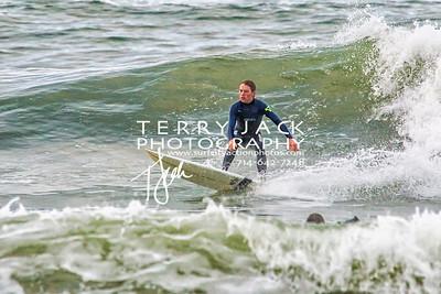 Surf Club 3-6-14-072 copy