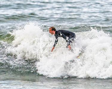 Surf Club 3-6-14-071 copy