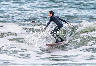 Surf Club 3-6-14-088 copy