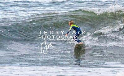 Surf Club 3-6-14-043 copy