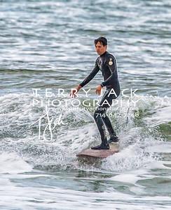 Surf Club 3-6-14-090 copy