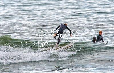 Surf Club 3-6-14-062 copy