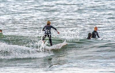 Surf Club 3-6-14-060 copy