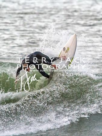 Surf Club 3-6-14-014 copy