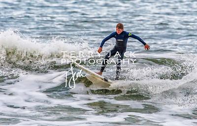 Surf Club 3-6-14-056 copy