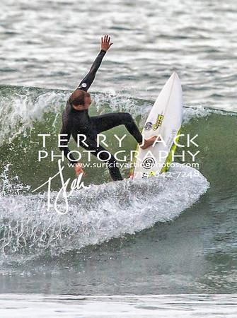 Surf Club 3-6-14-012 copy