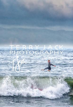Surf Club 3-6-14-030 copy