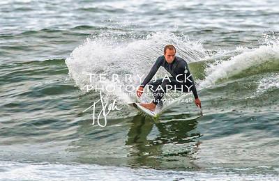 Surf Club 3-6-14-065 copy