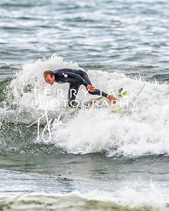 Surf Club 3-6-14-068 copy