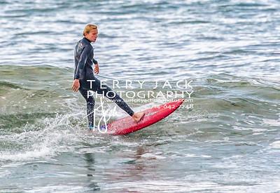 Surf Club 3-6-14-086 copy