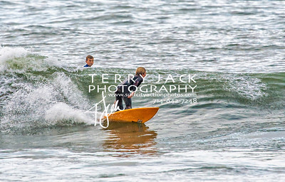 Surf Club 3-6-14-059 copy