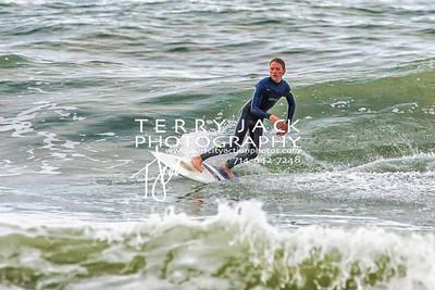 Surf Club 3-6-14-073 copy