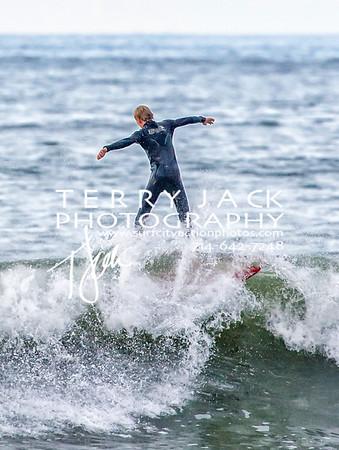 Surf Club 3-6-14-026 copy