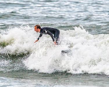 Surf Club 3-6-14-070 copy