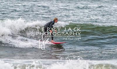Surf Club 3-6-14-004 copy