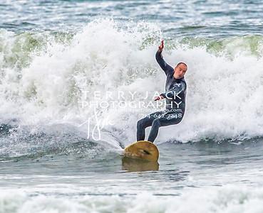 Surf Club 3-6-14-091 copy