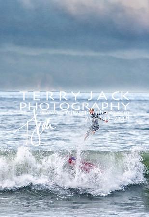 Surf Club 3-6-14-029-2 copy
