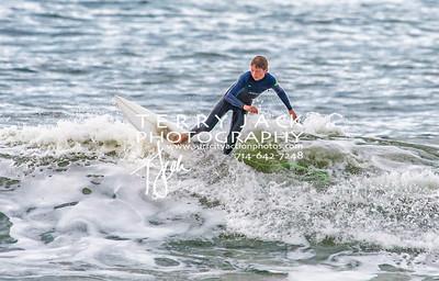 Surf Club 3-6-14-058 copy